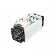 Antminer S9 - 13,5 TH/s