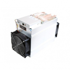 Antminer A3 - 815GH/s