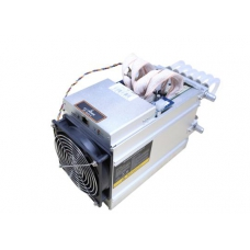 Antminer S9 Hydro - 18TH/s